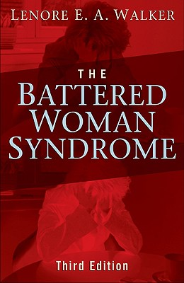 battered womens syndrome plea and a defendants The four witnesses for the defence were: (1) a medical doctor who had treated the defendant's injuries prior to the homicide and had examined the defendant immediately following the homicide, (3) a neighbour, (3) the defendant battered woman, and (4) expert testimony (where relevant.