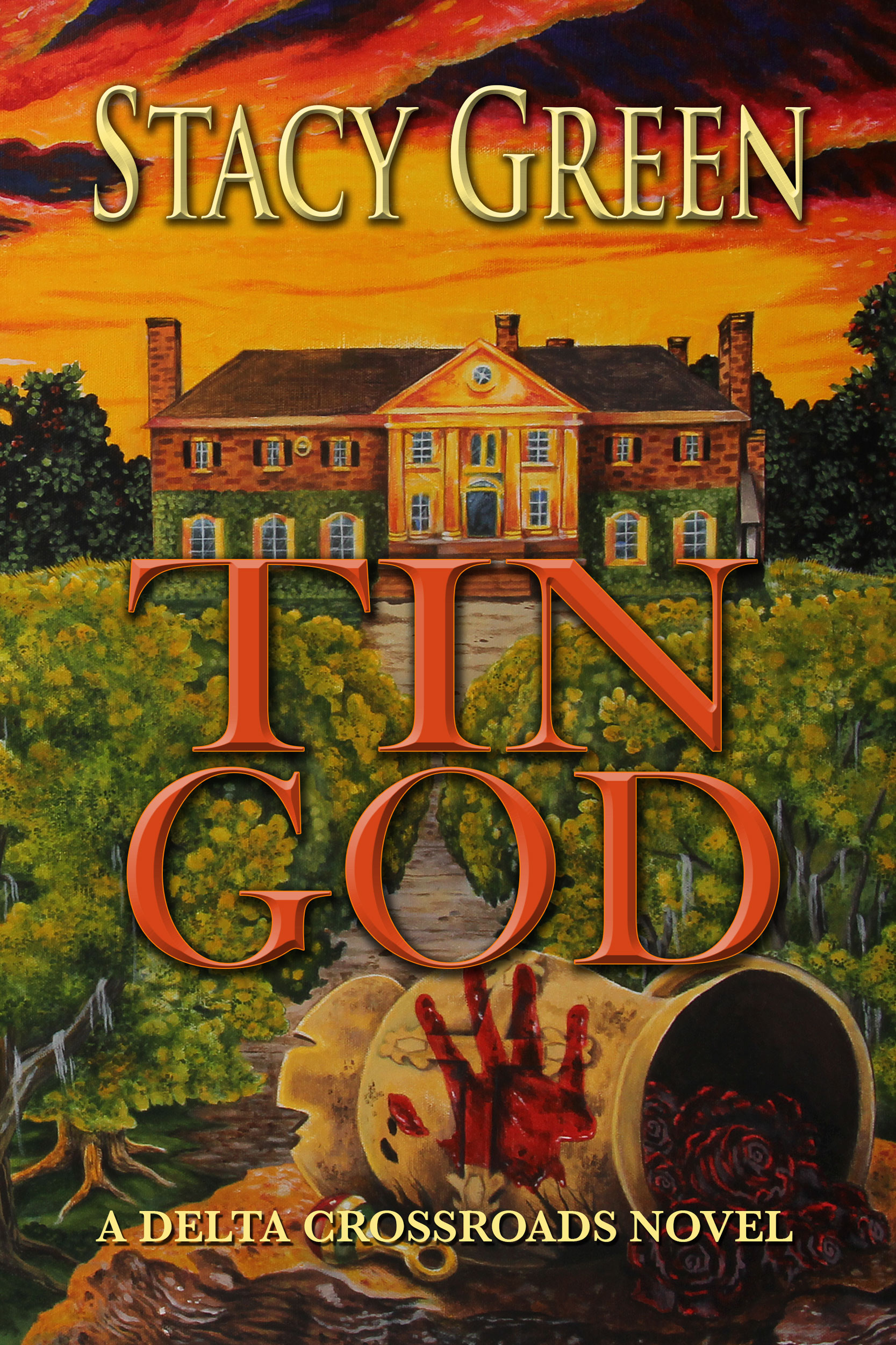 Tin_Gods_front_cover_amazon (1)