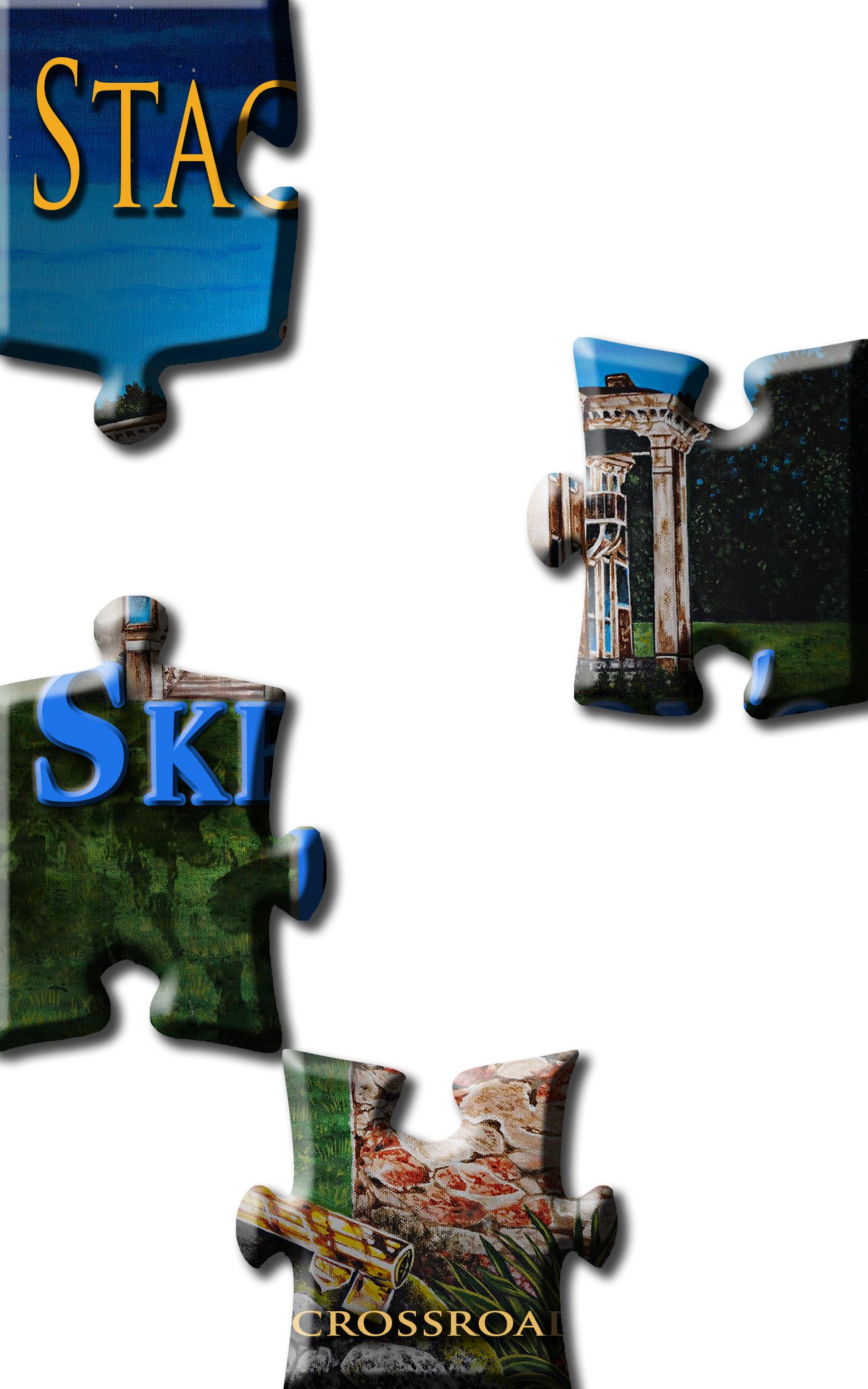 SkeletonsKeyEbookFinalPuzzle04