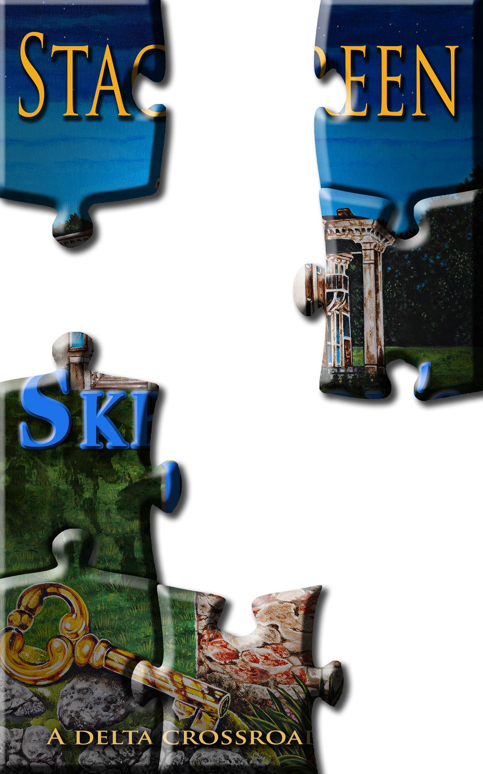 SkeletonsKeyEbookFinalPuzzle06