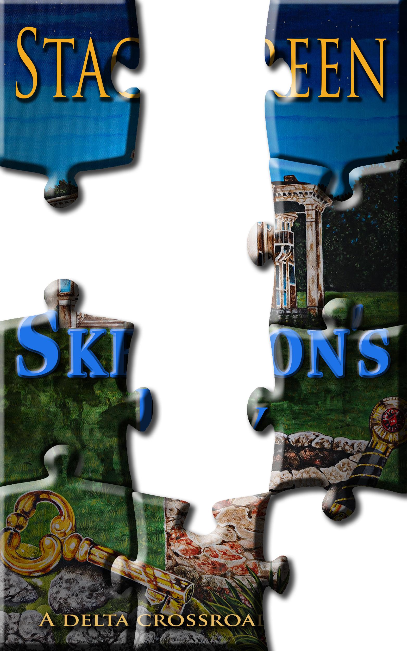 SkeletonsKeyEbookFinalPuzzle07