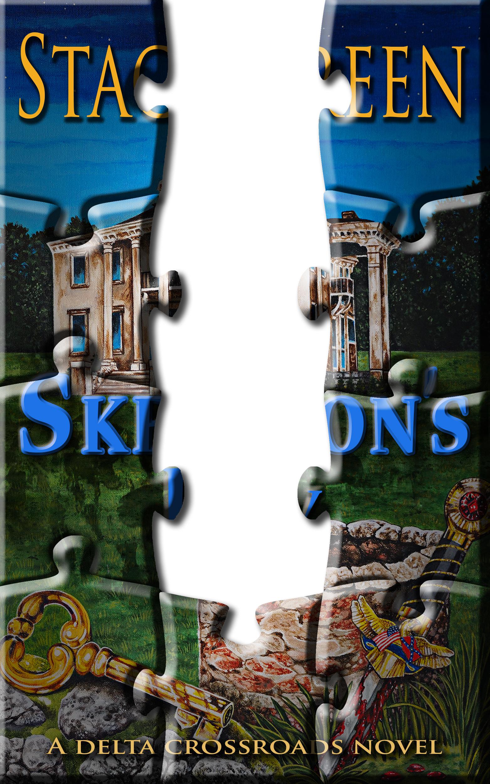 SkeletonsKeyEbookFinalPuzzle09