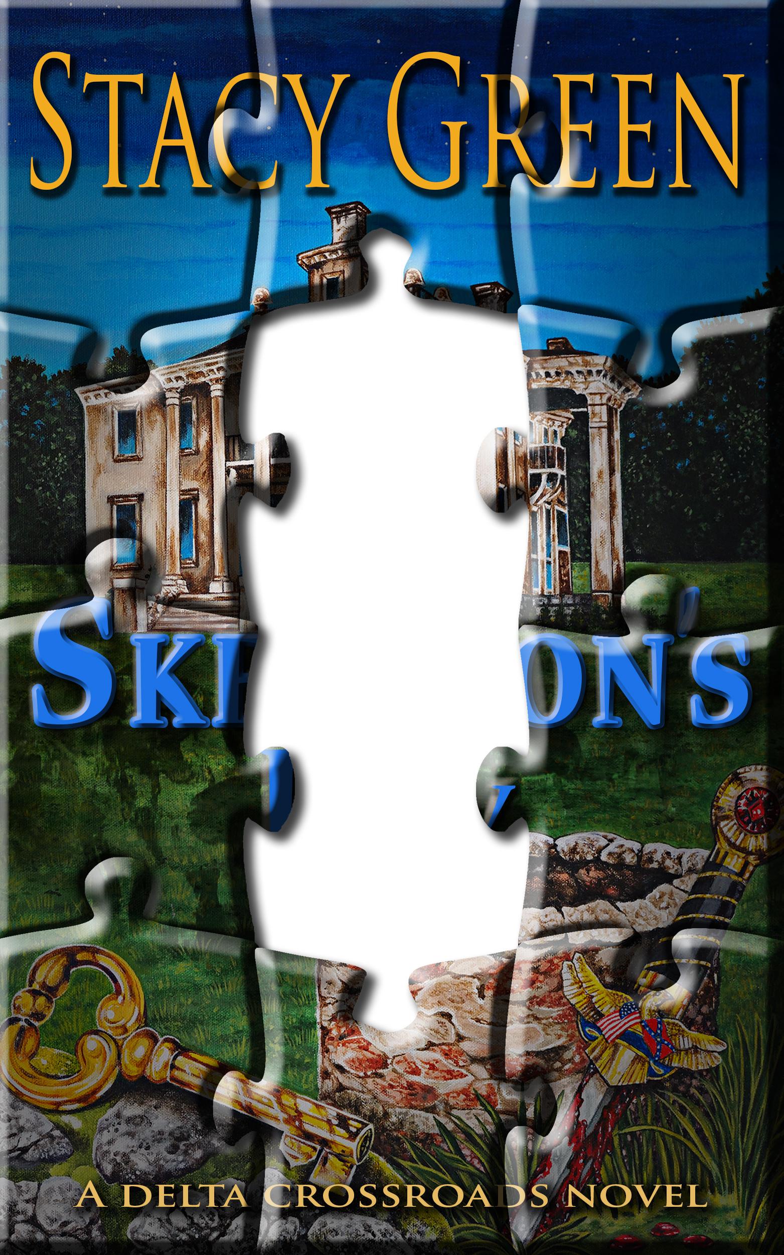 SkeletonsKeyEbookFinalPuzzle10