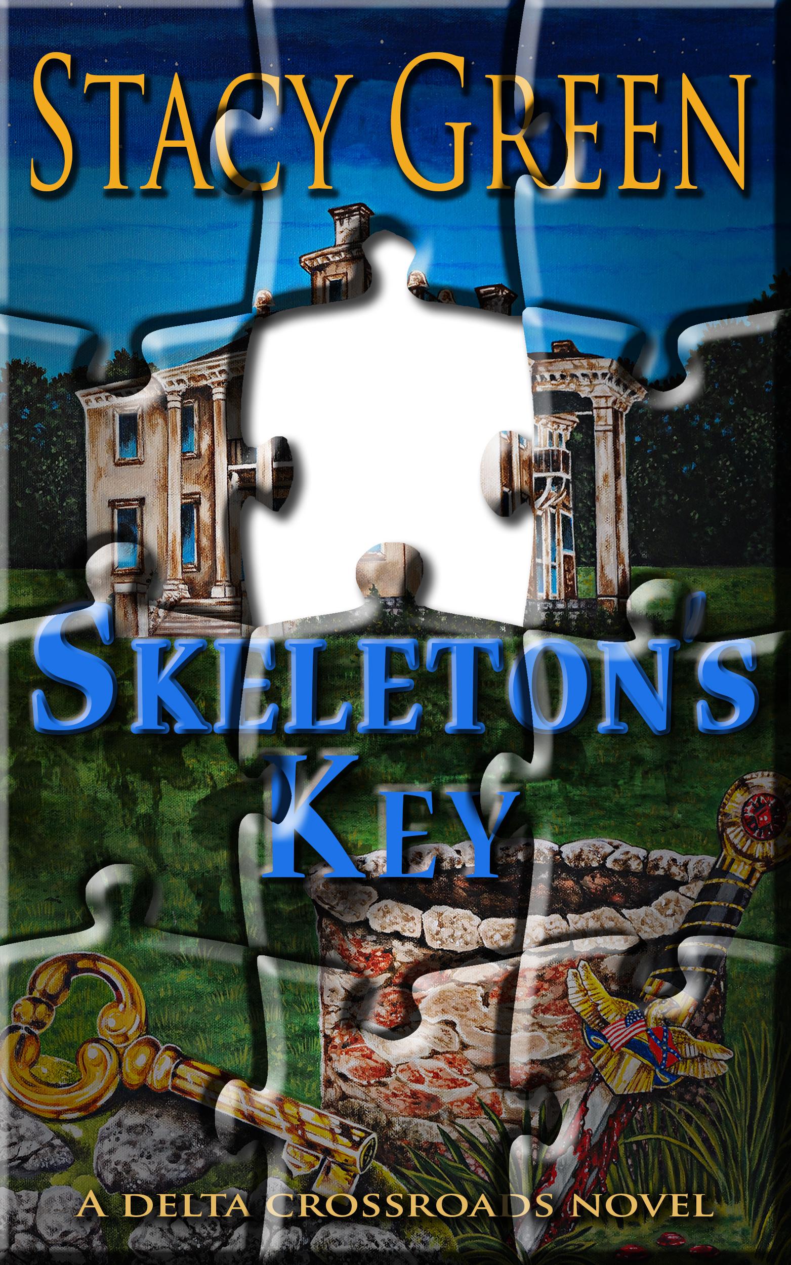 SkeletonsKeyEbookFinalPuzzle11