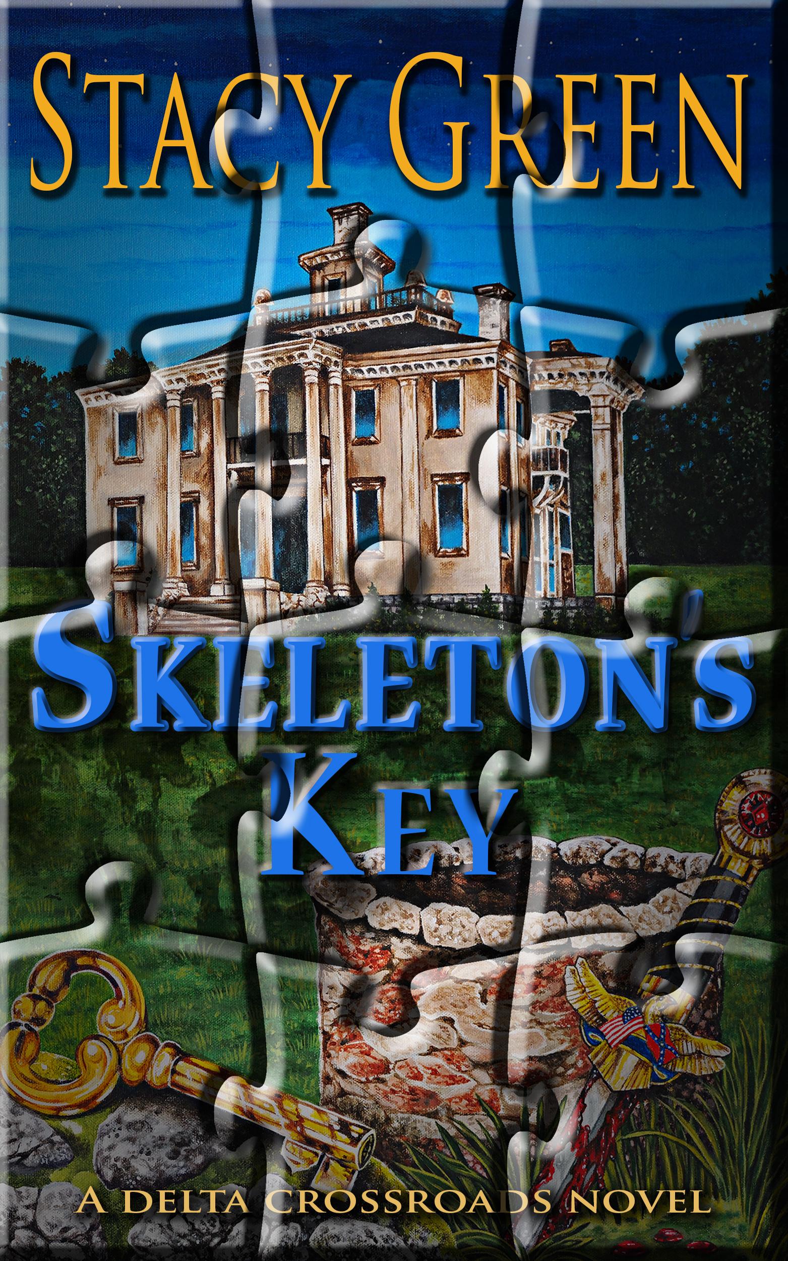 SkeletonsKeyEbookFinalPuzzle12