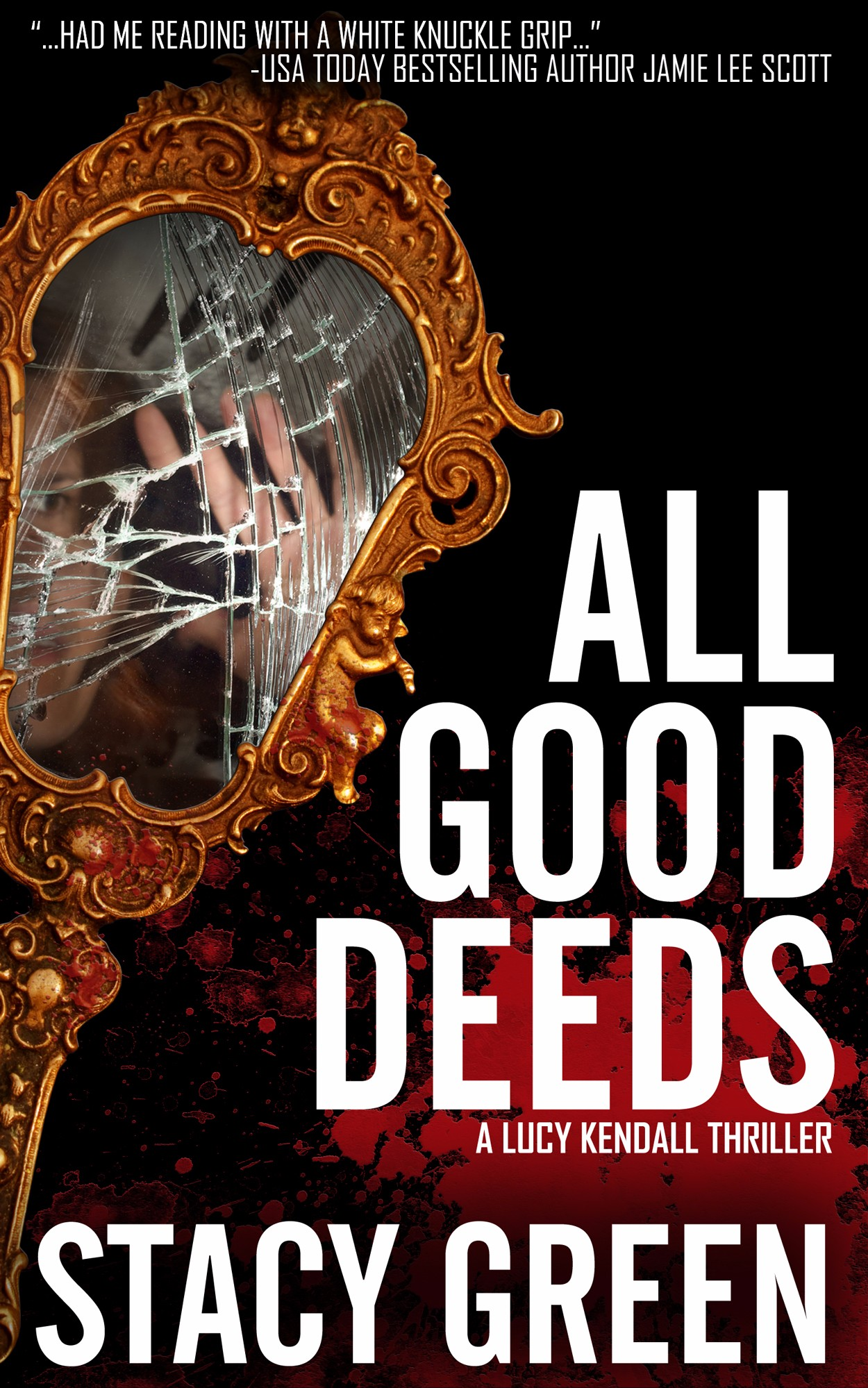 StacyGreen-AllGoodDeeds-FINAL-NOOK