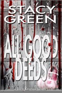 good_deeds